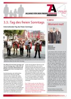 Rundbrief 13-01